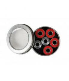 Blazer Scooter Bearings