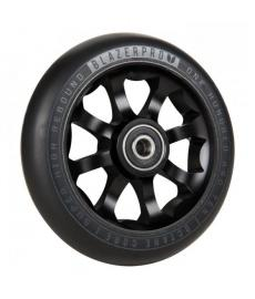Blazer Octane Scooter Wheel 110mm Black