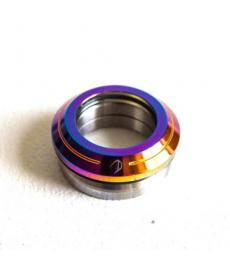 Drone Synergy Integrated Headset Neo Chrome