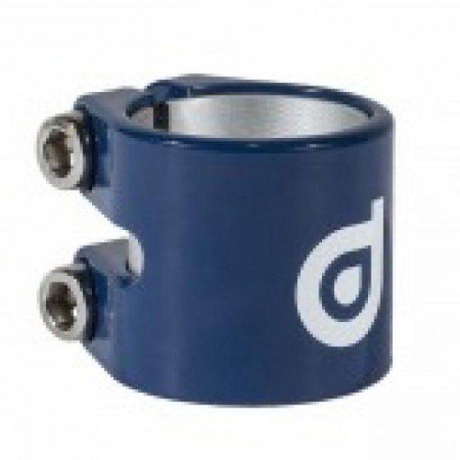 District S Series DC15 Double Clamp Marino