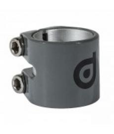 District S Series DC15 Double Clamp Rook