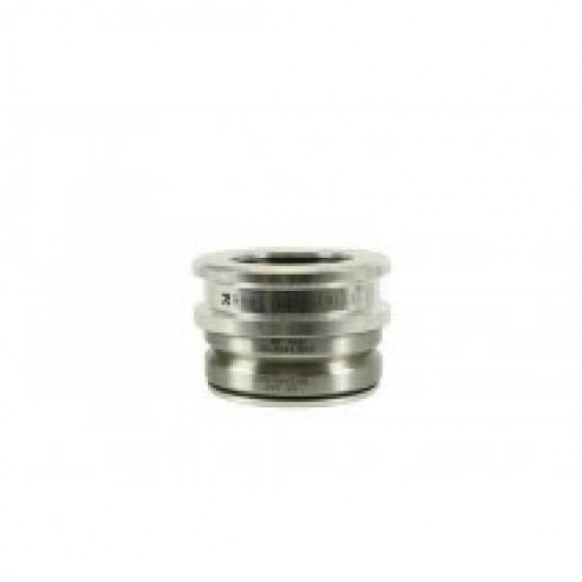 Root Industries Tall Staked Headset Silver
