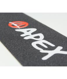 Apex Scooter Grip Tape