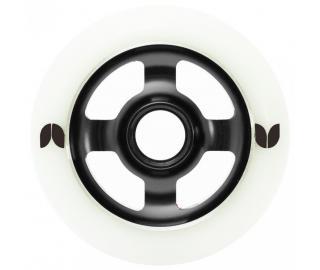Blazer Pro Stormer Wheel Aluminium Black 110MM