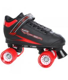 Roller Derby Viper M4 Speed Quad Skates Mens