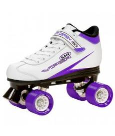 Roller Derby Viper M4 Speed Quad Skates Womens