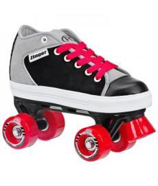 Roller Derby Zinger Quad Skates Boys