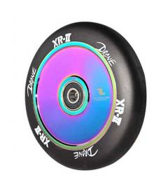 Drone XR-2 Scooter Wheel Neo Chrome 110mm