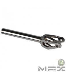 MGP MFX Affray IHC Scooter Fork Nikel 100 - 120mm