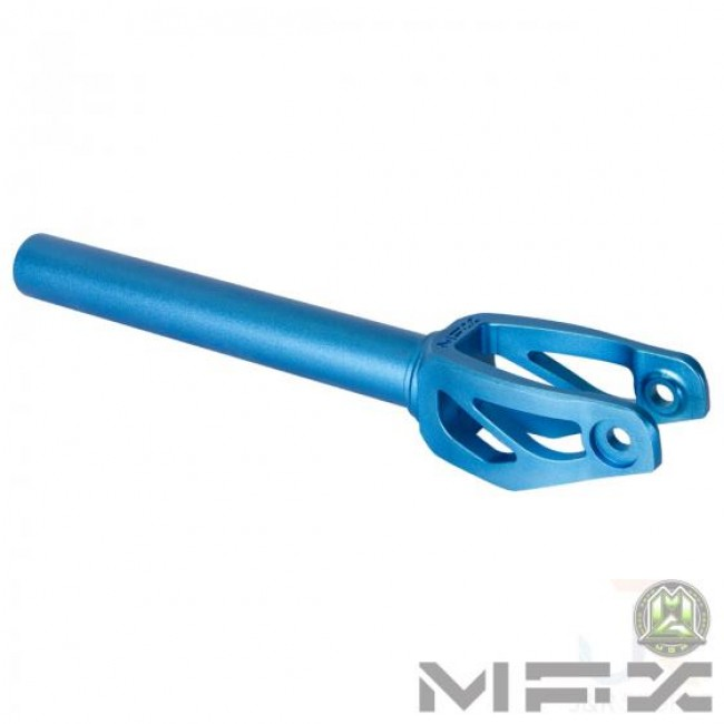 MGP MFX Affray IHC Scooter Fork Blue 100 - 120mm