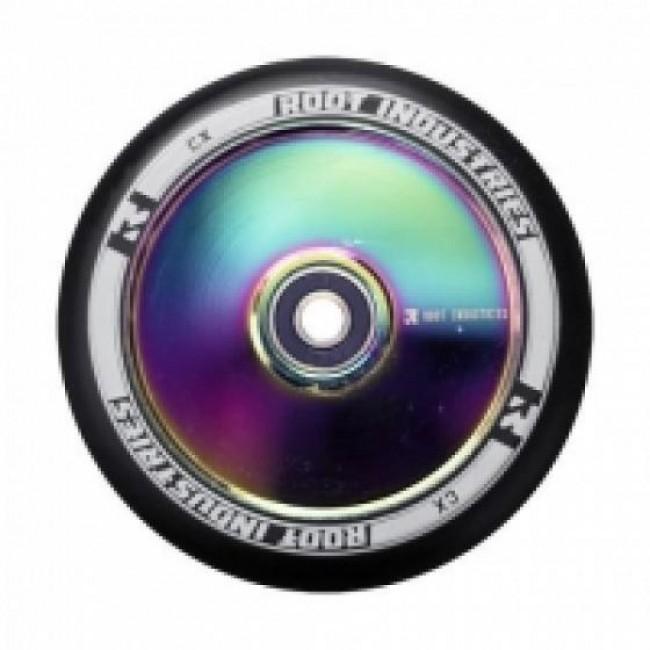 Root Industries Air Wheel Black/Neo