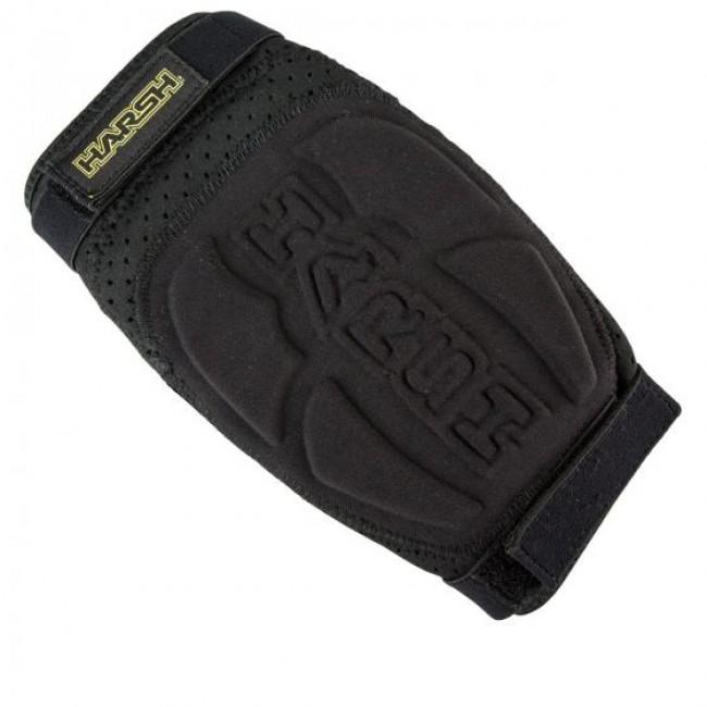 Harsh Pro Flex Fit Elbow Gaskets Small
