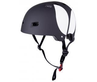 Blazer Pro Scooter Helmet S/M
