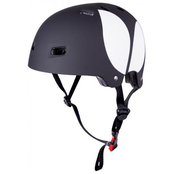 Blazer Pro Scooter Helmet L/XL