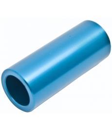 Blazer Pro Scooter Pegs Blue