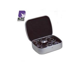 Blunt ABEC 9 Scooter Bearings