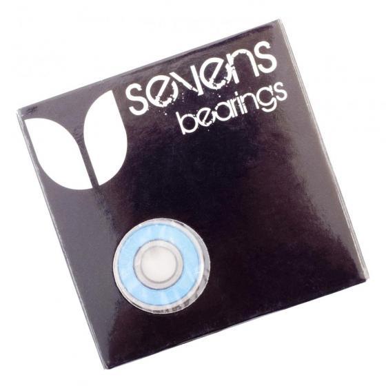 Blazer Pro Sevens Scooter Bearings