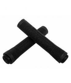 Phoenix Solace Scooter Handlebar Grips Black