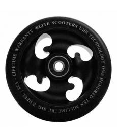 Elite UHR Signature Scooter Wheel Black