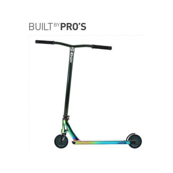 Custom Scooter Builder | Build A Custom Scooter Online