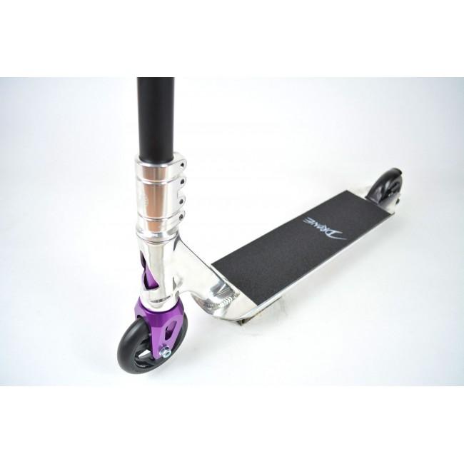 Blunt AOS V3 Dynasty Custom Stunt Scooter