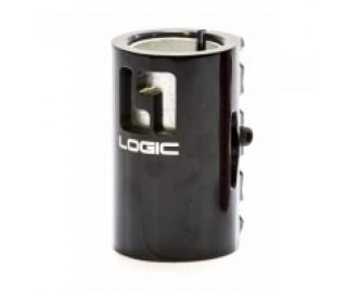 Logic SCS Clamp V2 Black