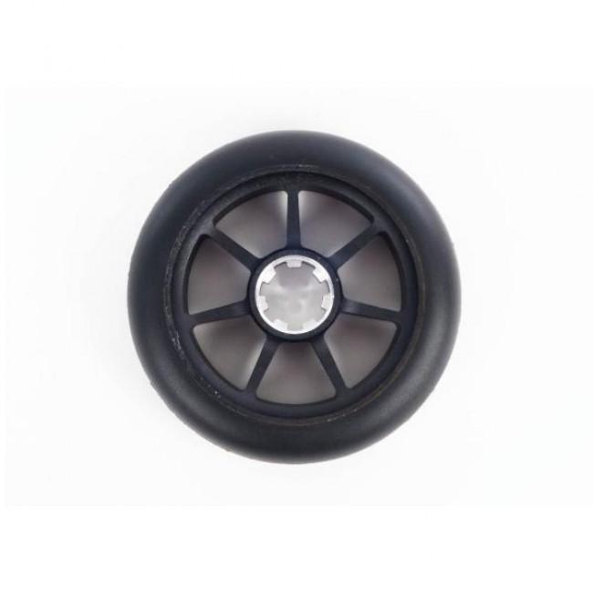 Ethic Incube DTC Wheel Black