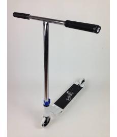 Ethic Artefact Reo Custom Stunt Scooter