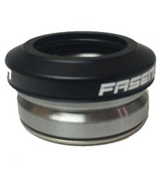 Fasen Integrated Scooter Headset Black