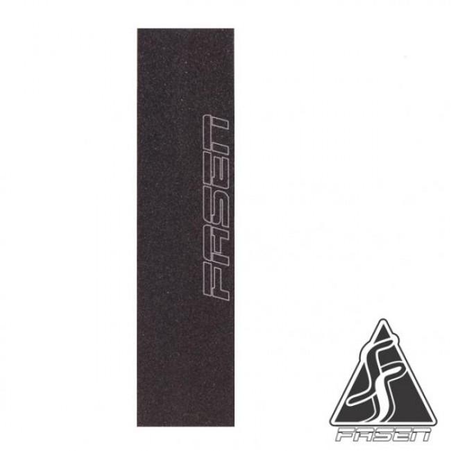 Fasen Scooter Grip Tape Black