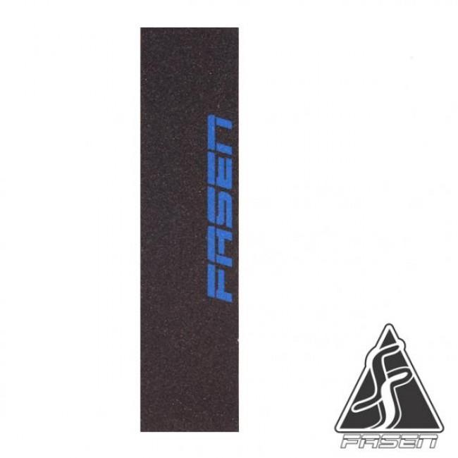Fasen Scooter Grip Tape Blue