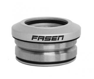Fasen Integrated Scooter Headset Raw