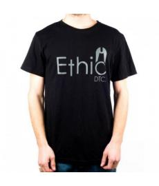 Ethic DTC Scooter T-Shirt Large