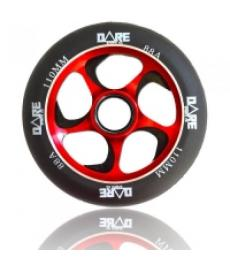 Dare Swift 2 Scooter Wheel Red 110mm