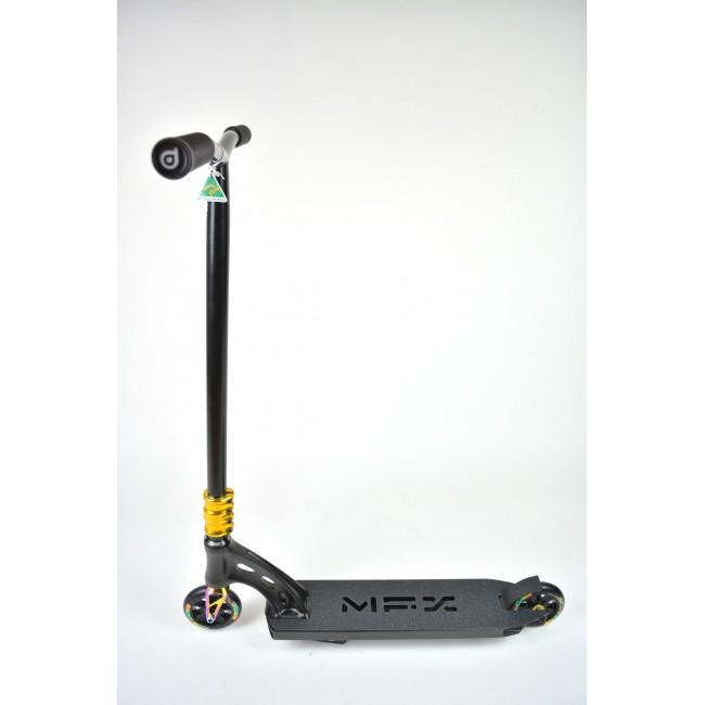 MGP MFX Neo Custom Stunt Scooter