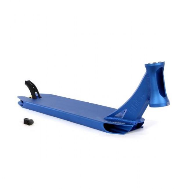 Ethic Artefact Integrated Deck Blue V2