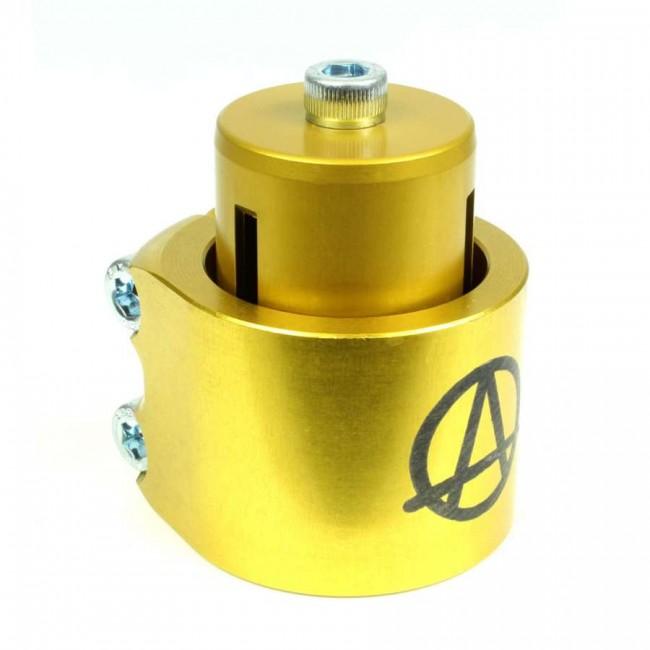 Apex HIC Kit Gold