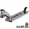 MGP - MFX Sig - Chrome 4.8 +£119.95