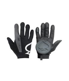 ProTec Slide Sleeve Gloves L/XL