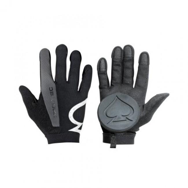 ProTec Slide Sleeve Gloves
