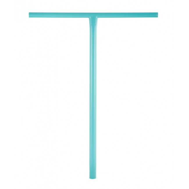 Above Libra Scooter Bars Turquoise
