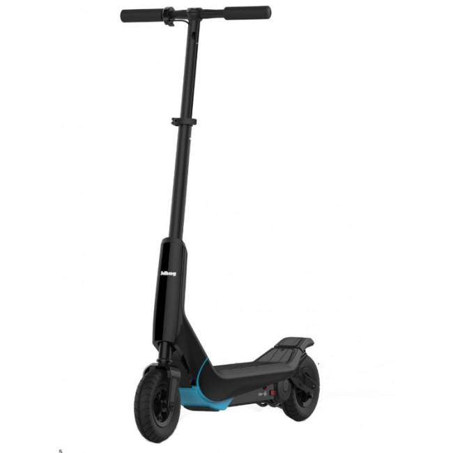 JD Bug Fun Series eScooter Black