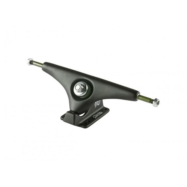 Gullwing Charger Skateboard Truck 10