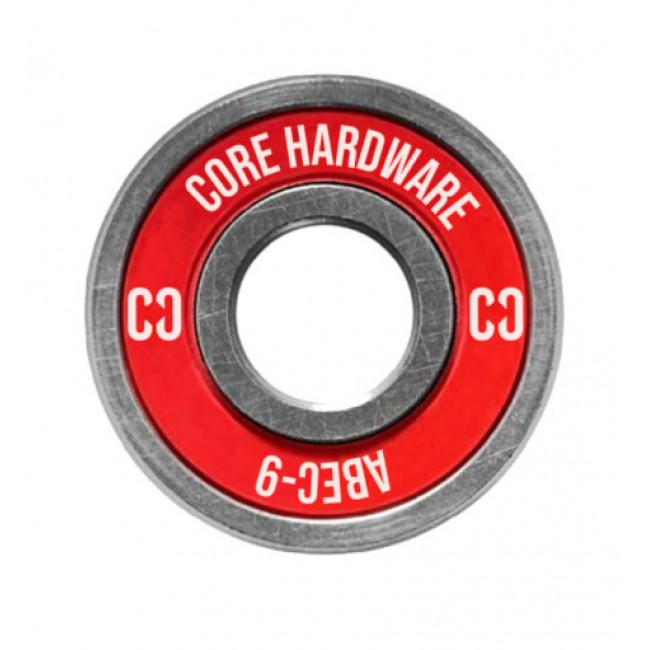 Core Skate Scooter Bearings 8 Pack