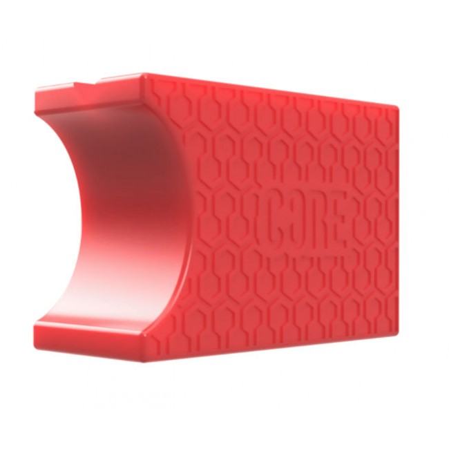 Core Epic Skate Wax Red