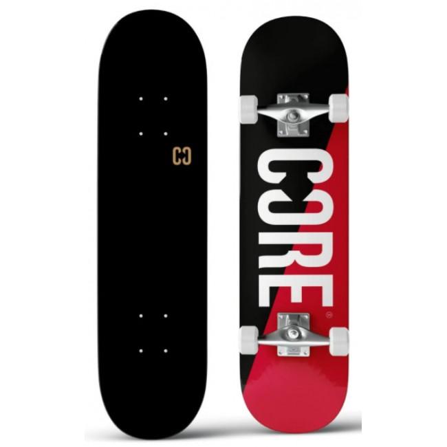 Core Split Complete Skateboard 7.75'
