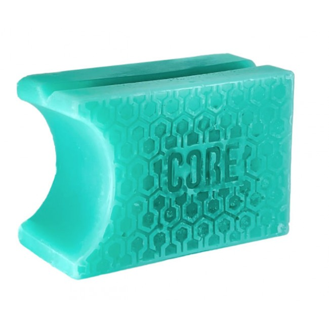 Core Epic Skate Wax Teal