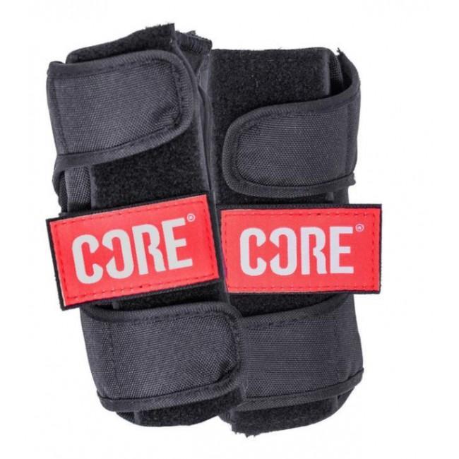 Core Wrist Guards