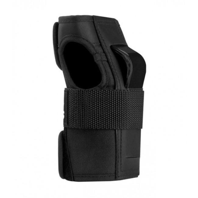 Core Wrist Guards XS