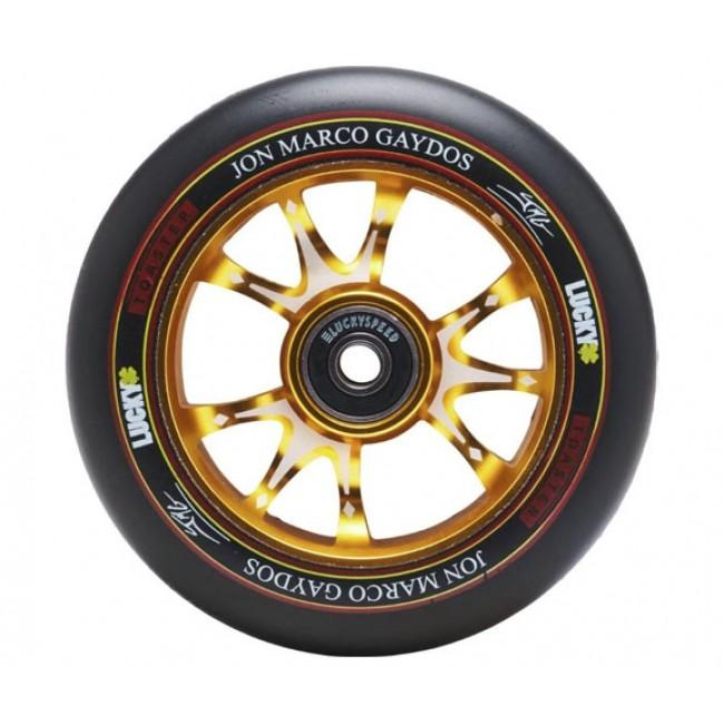 Lucky Jon Marco Gaydos V3 Sig Scooter Wheel 110mm
